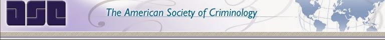 CCJS Awards at ASC