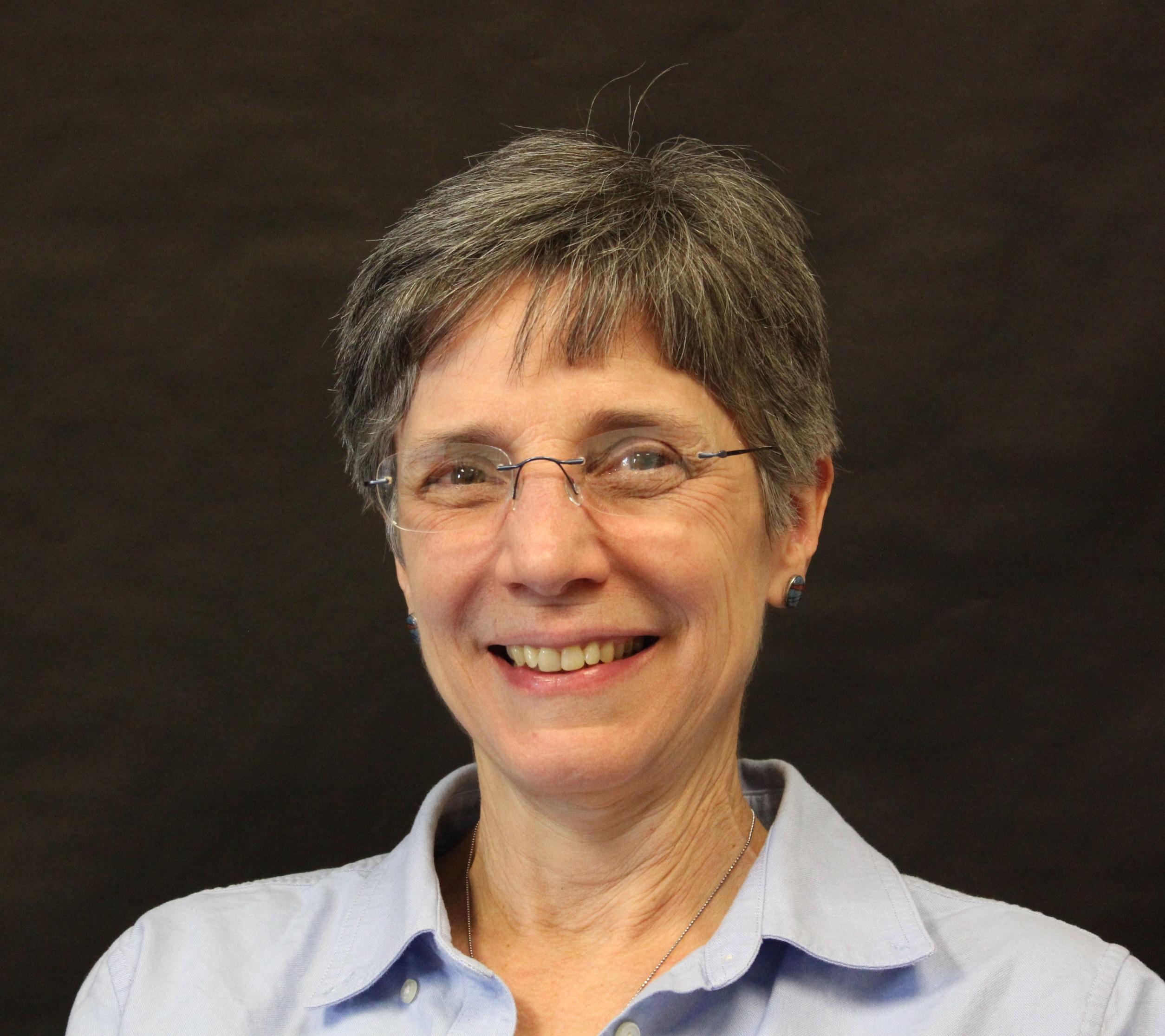 Denise Gottfredson